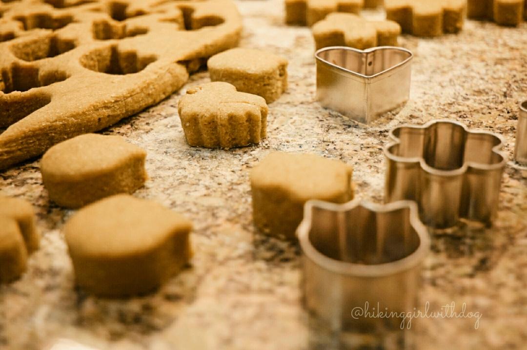 biscuit_2