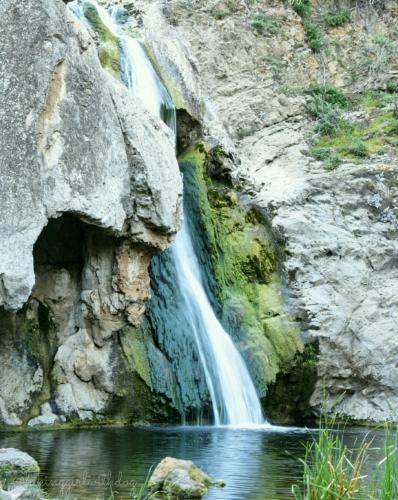 paradise_falls_7