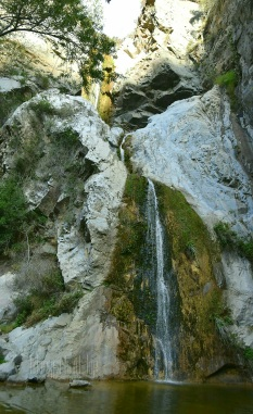fish_canyon_falls_1