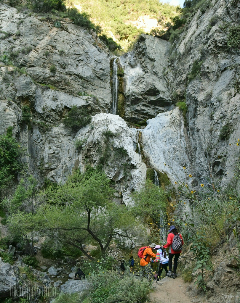 fish_canyon_falls_6