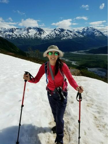 exit_glacier_trail_5