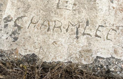 charmlee