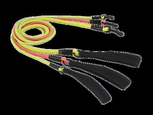 dazzle_rope_1