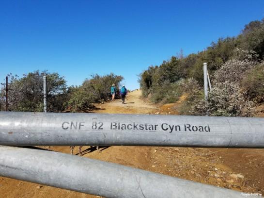 black_star_canyon