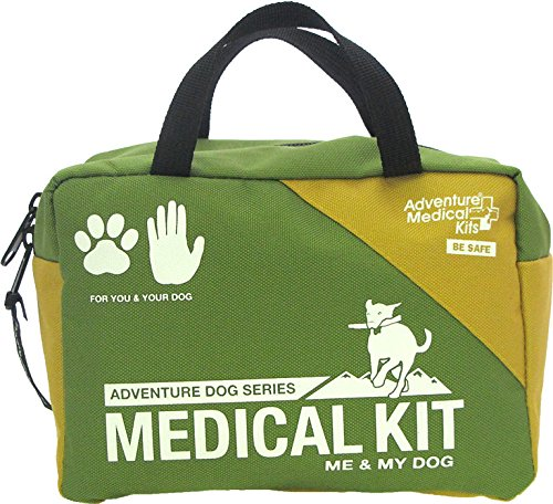 me_and_my_dog_medical_kit