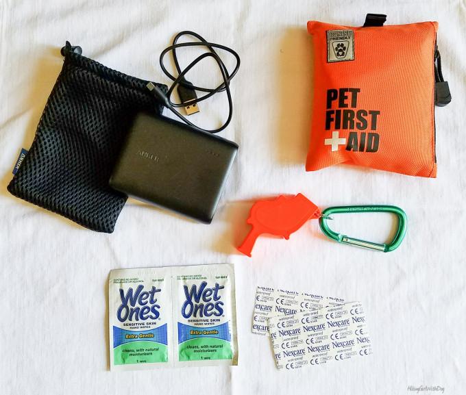 medical_kit