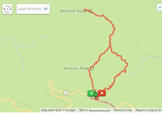 winston_ridge_winston_peak_route