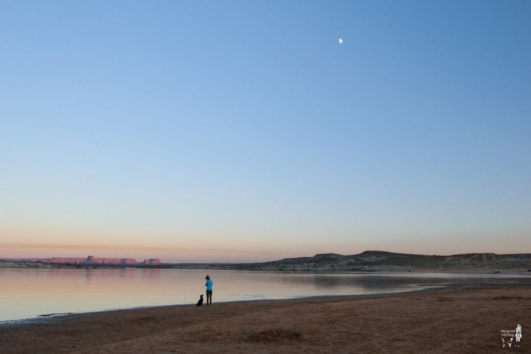 lake_powell-3.jpg