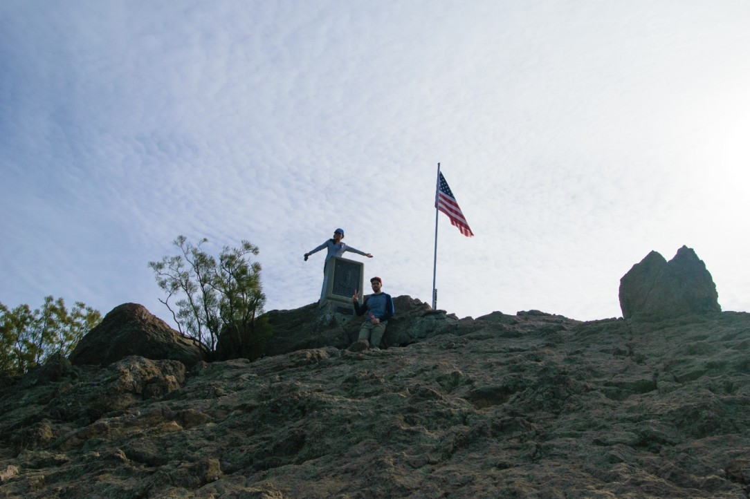 sandstone_peak-7.jpg