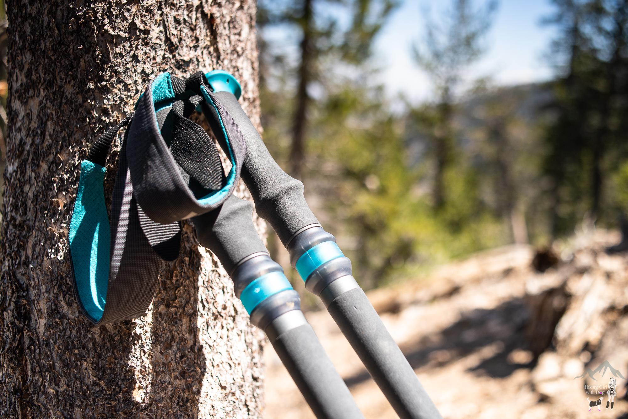 trekking_poles-1