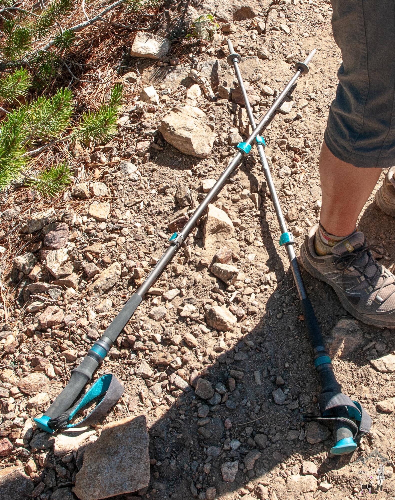 trekking_poles-2