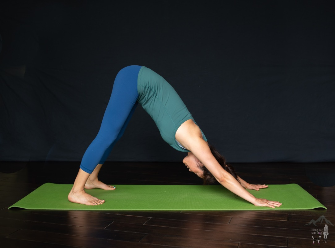 yoga4hiker-1.JPG