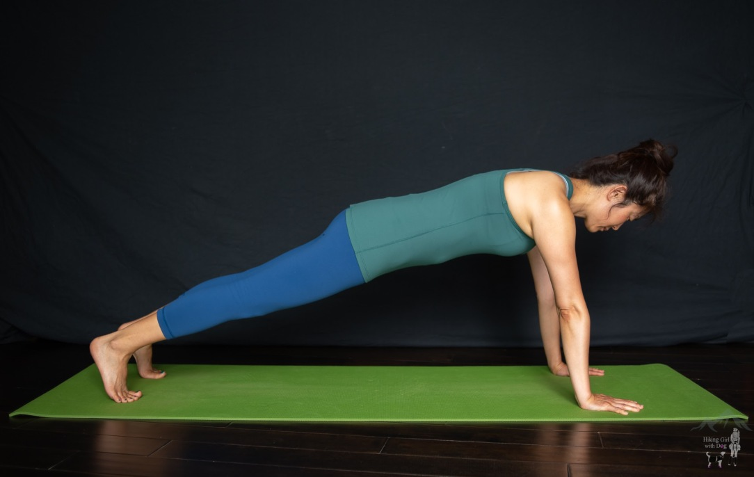 yoga4hiker-2.JPG