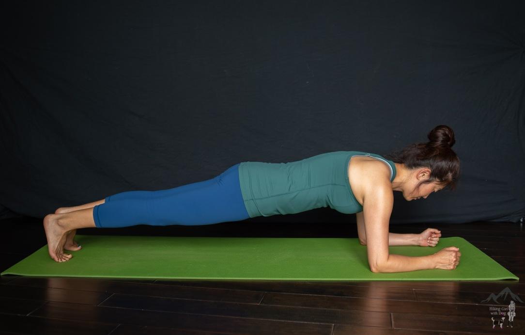 yoga4hiker-3.JPG