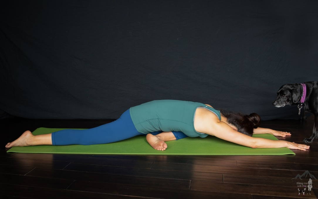 yoga4hiker-6.JPG