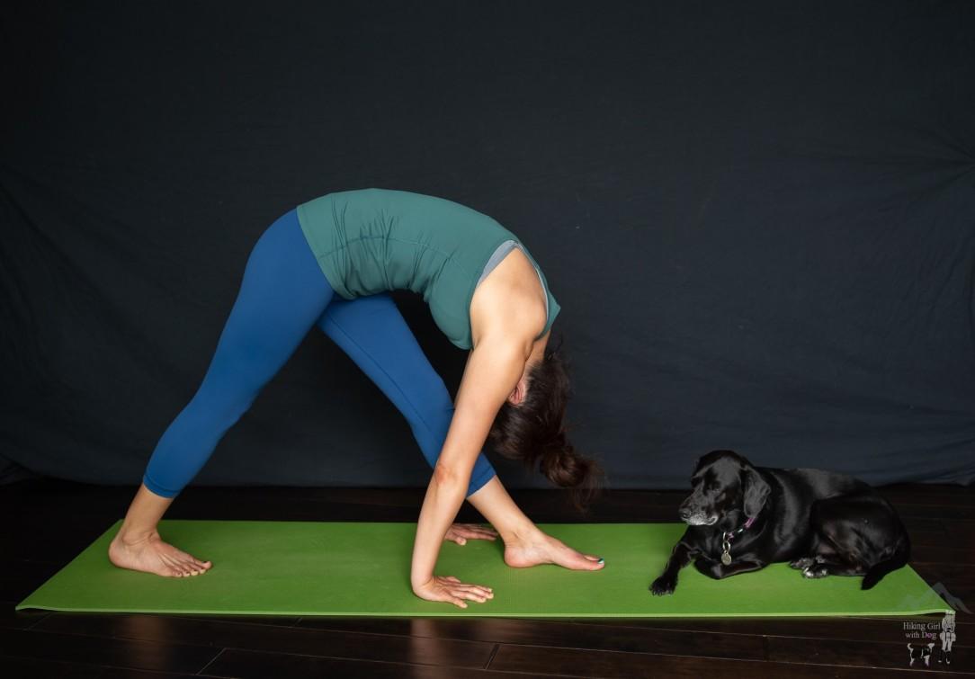 yoga4hiker-7.JPG