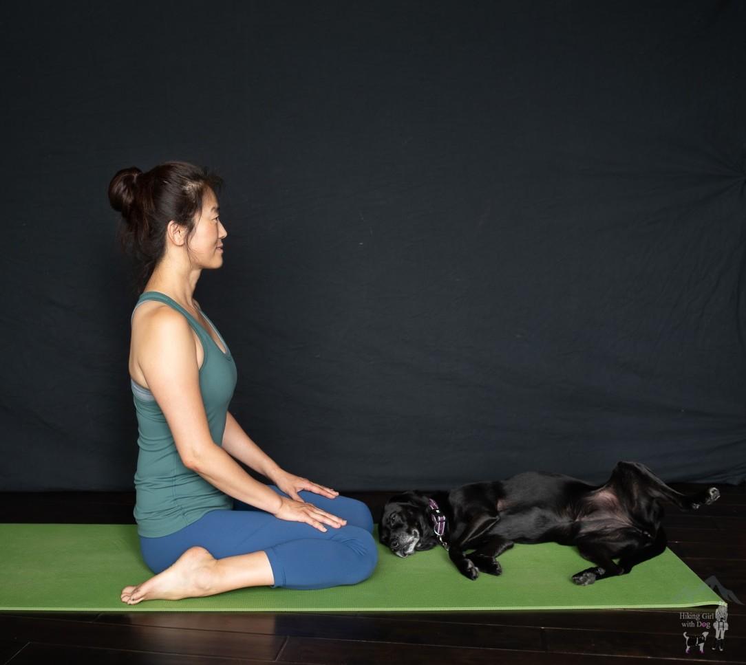 yoga4hiker-9.JPG