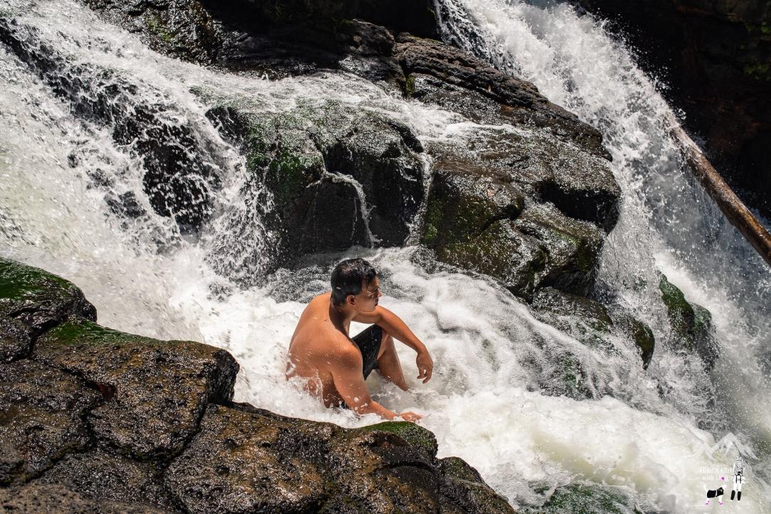 hoopii_falls-23