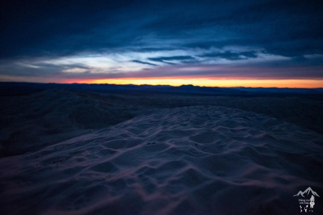 kelso_dunes-23.jpg
