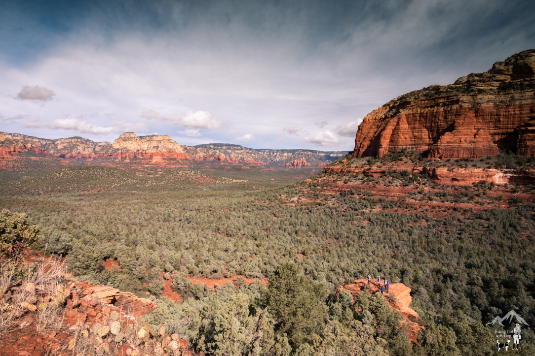 devils_bridge-8
