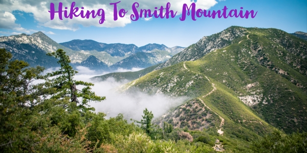Smith Mountain