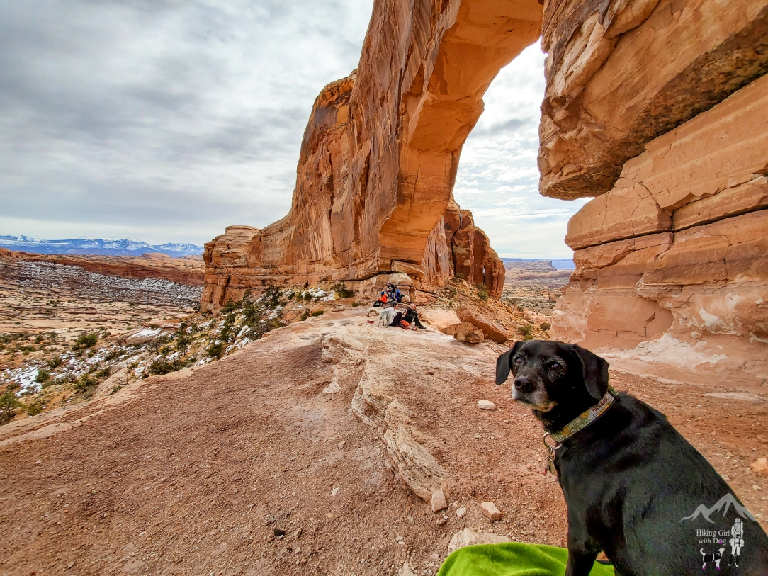 jeep_arch-23