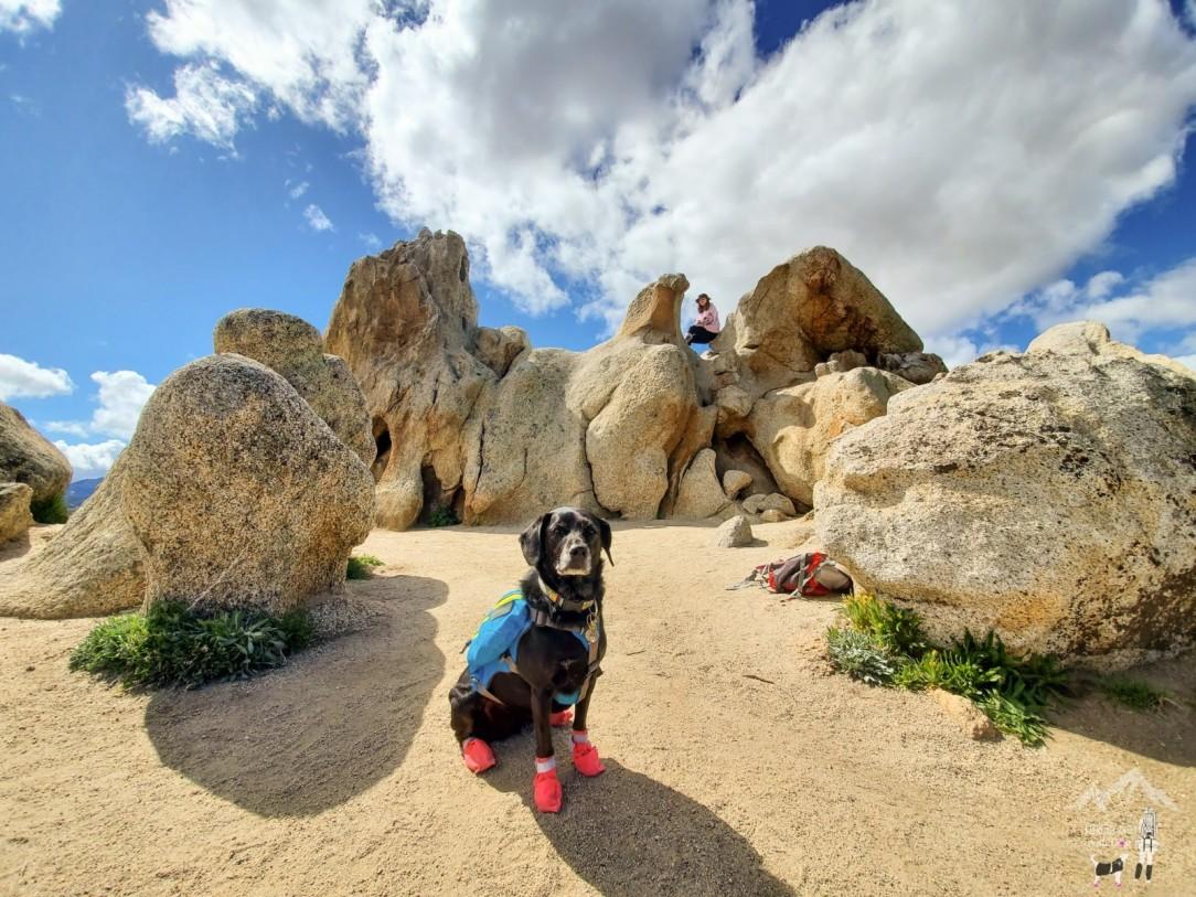 Eagle Rock Hike